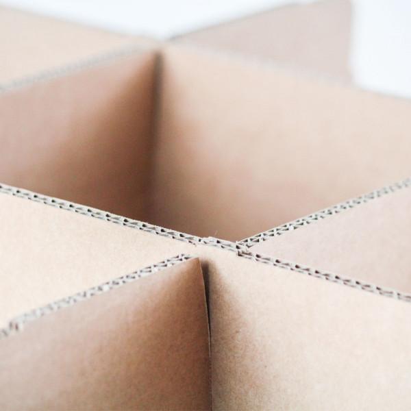 nonoiz cube 43 Pappinlay