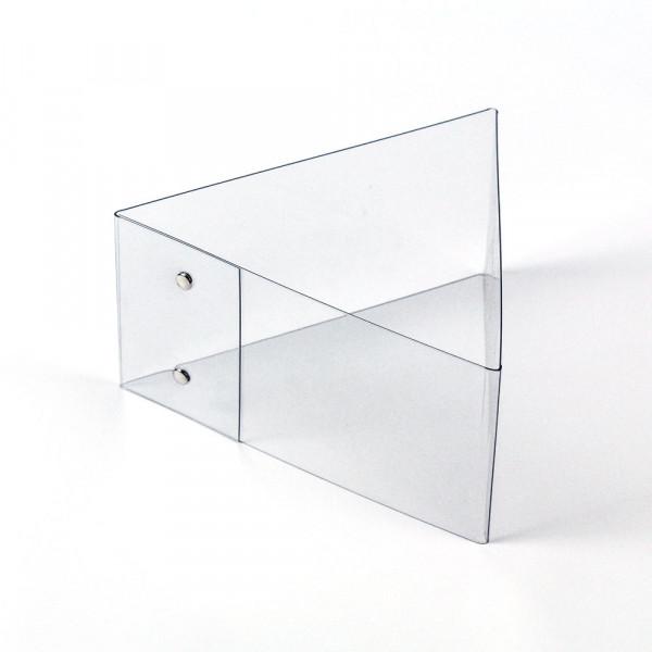 nonoiz cube Aufsteller